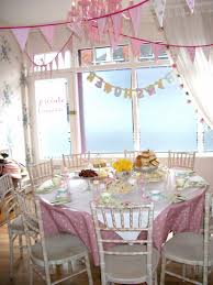 brooklyn baby shower venues gallery baby shower ideas