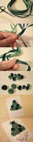 449 best diy images on pinterest embroidery projects and crafts