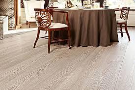 Harvest Oak Laminate Flooring Laminate Grandeur Balterio 672 Burgundy Oak Mydesigndrops