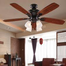 Hampton Breeze Ceiling Fan Parts by Post Taged With Harbor Breeze Ceiling Fan Parts U2014