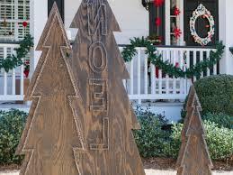 home design collection easy outdoor christmas lights ideas