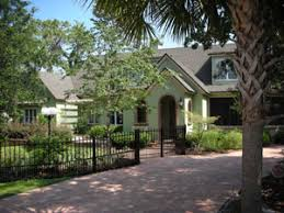 uf ifas extension florida friendly landscaping program awards
