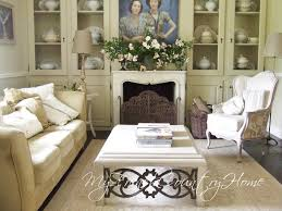 441 best coffee or tea tables images on pinterest living room