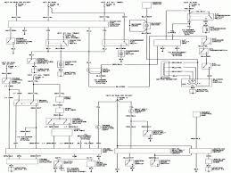 ka24e wiring diagram wiring diagram weick