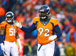 silvester williams denver broncos is sylvester williams ready to dominate