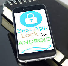 app locker android best app lock for android 10 best app locker