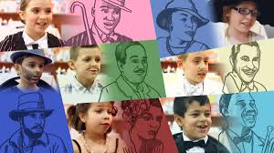 harlem renaissance through the eyes of kids video biography com