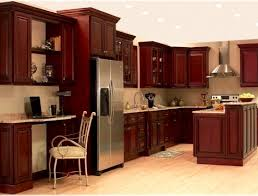 kitchen cabinets clearance sale clearance sale kitchen cabinets