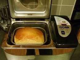 Whole Wheat Bread Machine Recipes The 9 Inch Plate Whole Wheat Bread