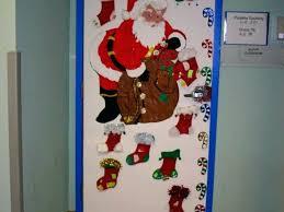 Office Door Decorating Ideas Door Decorations Ideas Jvids Info