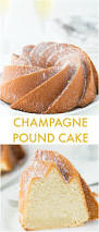 873 best recipes bundt u0026 pound cakes images on pinterest