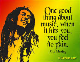 bob marley quotes 006 one thing about