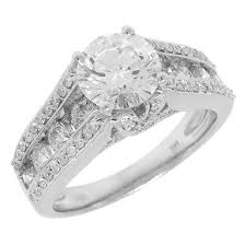 wedding rings and engagement rings engagement rings