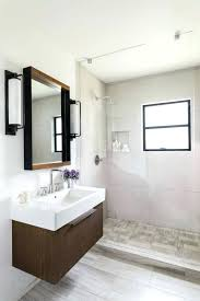 bathroom remodeling idea best bathroom designs 2018 top bathroom remodeling design ideas