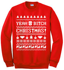 christmas sweaters 13 awesome christmas sweaters you need in your