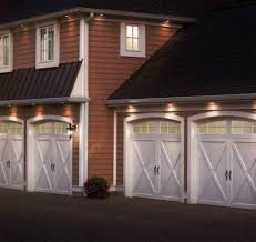install outdoor garage lights lighting recessedg how to install in outdoor exterior soffit