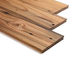 altrufir reclaimed douglas fir flooring 7
