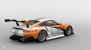 Porsche 911 Hybrid - 911 gt3 r hybrid nurburgring 24hrs livery