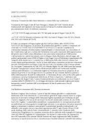 diritto costituzionale comparato carrozza riassunto diritto costituzionale comparato carrozza cerca e