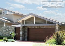 shed architectural style luxury garage doors garage and shed midcentury with architectural