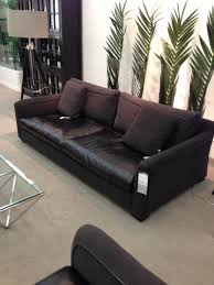 Leather Sofa Cheap by Online Get Cheap French Leather Furniture Aliexpress Com