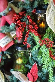 christmas decorating yes it u0027s time to think about it 3 trends