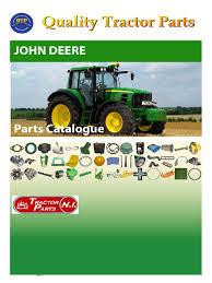 jd2030 manual tractor transmission mechanics