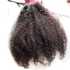 Original Hair Extensions by Working With Natural Hair Texture U2013 Your New Hairstyle Photo Blog
