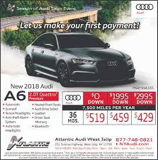 lease audi a3 convertible lease specials weekly ad islip york 11795 atlantic