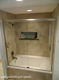 Designs For Small Bathrooms Home Design 93 Breathtaking Tile Designs For Showerss
