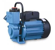 buy kirloskar mega 54s 1 5hp monoblock pump at best prices online