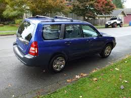 blue subaru forester 2003 awd auto sales awd auto sales independent subaru sales find a