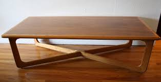 mid century coffee table legs modern side table with drawer in ideal photos affordable side images