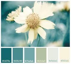 grass color pallet color pallets colors and color palettes