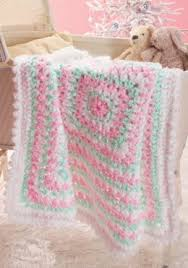 Red Heart Comfort Yarn Patterns Red Heart Knitting Patterns Loveknitting