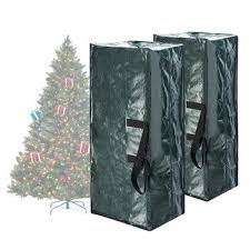 best 25 tree storage ideas on diy