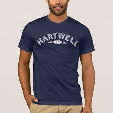 lake t shirts shirt designs zazzle