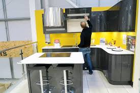 wickes kitchen cabinets designing our dream kitchen with wickes part two our old house