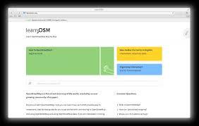 tutorial qgis bahasa indonesia points of interest medium