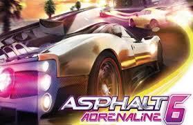 mod game asphalt 8 cho ios asphalt 6 adrenaline iphone game free download ipa for ipad