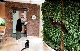 Do It Yourself Garden Art - do it yourself living wall installation by matt living walls and