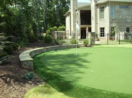 synthetic turf installation evansville in