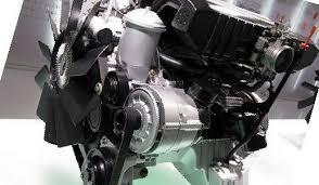 bmw e36 325i engine specs m50 the best engine for bmw 3 bmw e36 com