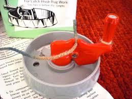 Rug Wool Yarn Latch Hook Rug Yarn Cutter Roselawnlutheran