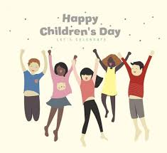 2017 happy children s day 2017 greeting cards free ecards