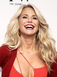 Christie Brinkley 63 Year Old Christie Brinkley Back In Sports Illustrated Swimsuit