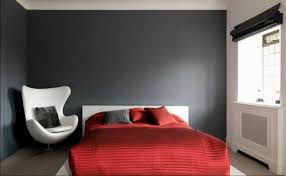 red paint colors that go with grey interior paint colors that go