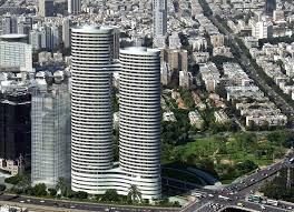 Tel Aviv Future Skyline Tel Aviv Projects U0026 Construction Page 66 Skyscrapercity