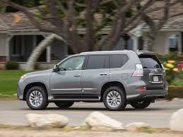 lexus gx 460 model change lexus gx specs 2013 2014 2015 2016 2017 autoevolution