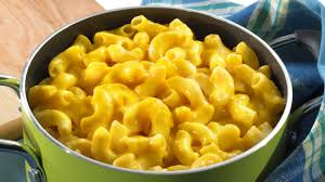 mascarpone sharp cheddar macaroni and cheese eat wisconsin cheese